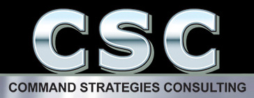 Command Strategies Consulting