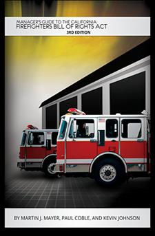 FireBookPage