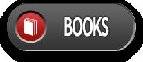 FireBooksButton