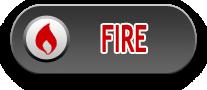FireButton