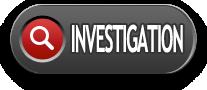 FireInvestigationButton