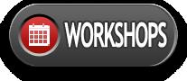 FireWorkshopsButton