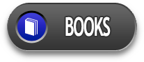 P_BooksBtn