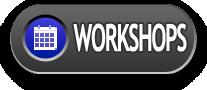 P_WorkshopsBtn