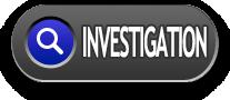 P_investigationBtn