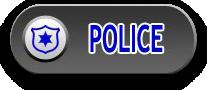PoliceButton